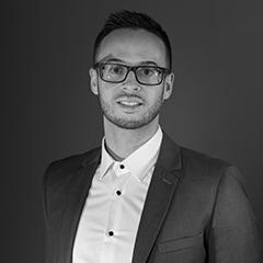 Julien Sanchez, SEO, Digital Marketing